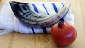 The Odd Couple: What Rosh Hashanah and Yom Kippur Can Teach Us About Fundraising